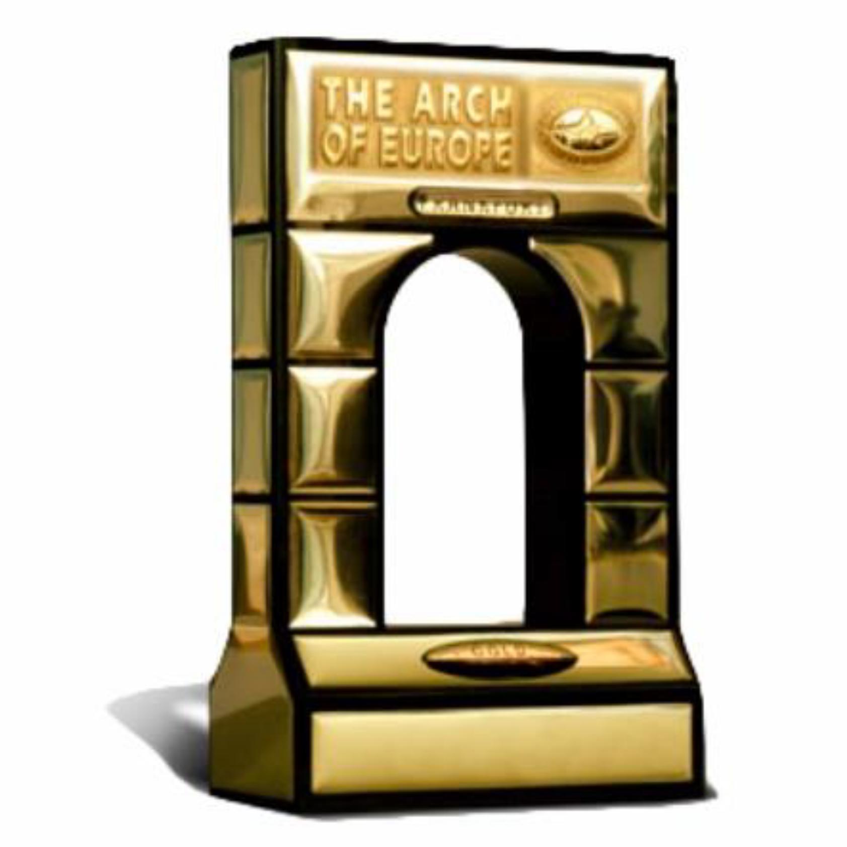 حائز على شهادة المنتج الأخضر للفئة العادة والذهبية لعام ٢٠١٨